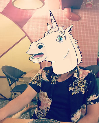 badyr unicornio.jpg