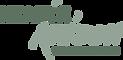 Health Kaizen Logo