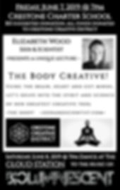 The Body Creative -Crestone Ad.jpg