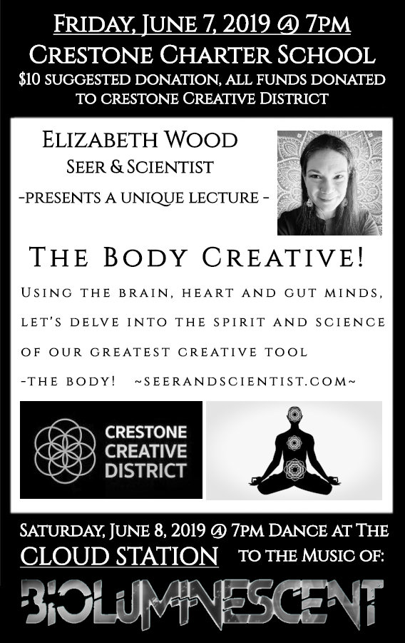 The Body Creative -Crestone Ad.jpg