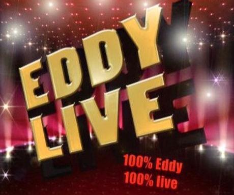 Eddy%20Live%2001_edited.jpg
