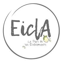 EICLA.png