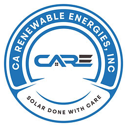 Care badge-01.jpg