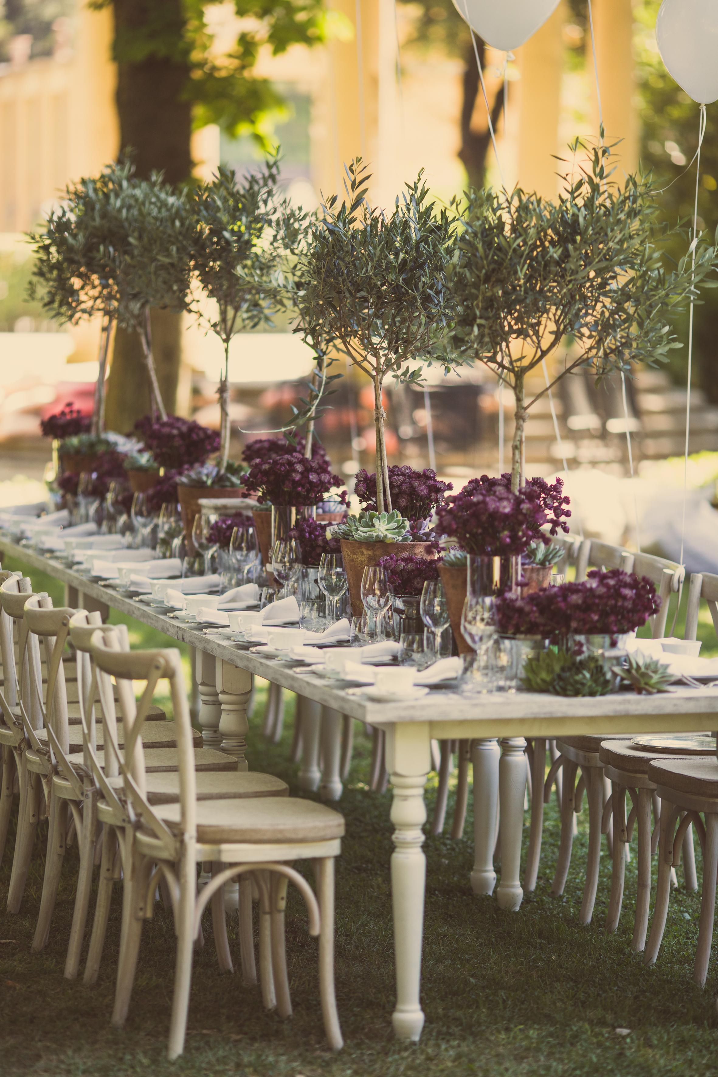 Wedding Planner Savvy Event Studio, Event Designer Vincenzo Dascanio