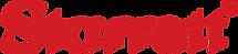 starrett-logo-5.png