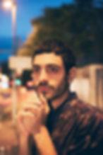 Marko Ivic 1.jpg