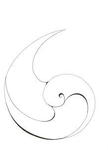 shell spiralrev.jpg