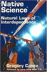 native science book.jpg