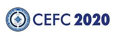 CEFC 2020.png