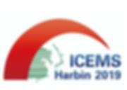 ICEMS 2019