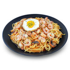 N3_Spicy Shrimp Pasta.jpg