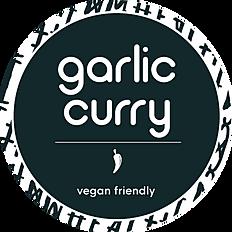Garlic Curry