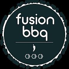 Fusion BBQ