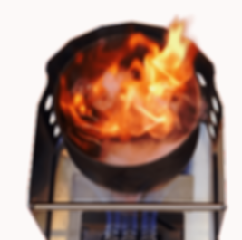 fire_grill_x2.png