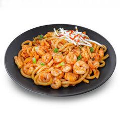 N1_Spicy Hot Pot Udon.jpg