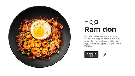 Egg_Ram_don (1).png