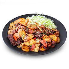 N5_Spicy Teriyaki Plate.jpg