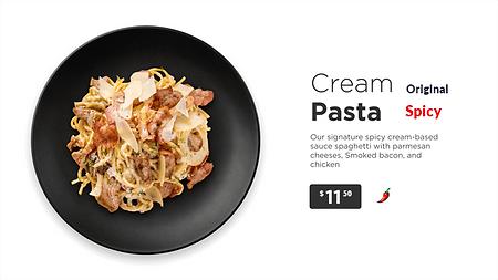 Cream Pasta (1).png
