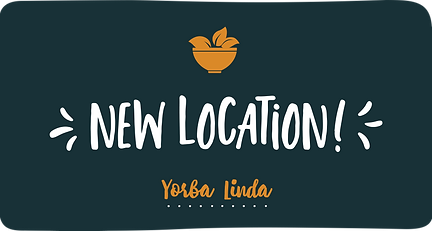 new location_yorba linda_x2.png