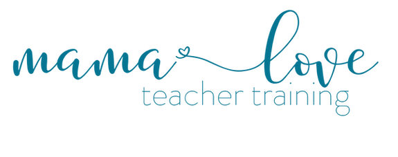 Mama-Love-YogaTT-Logo.png
