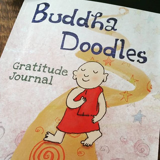 How I Changed my Attitude of Craptitude Into Gratitude in 30 Seconds