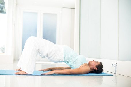 Fitness Essentials for Pregnancy: Part 3