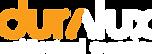 Duralux-logo.png