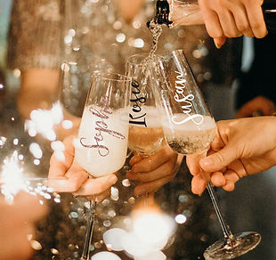 Cheers flutes.jpg