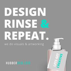 Rinse & Repeat-01