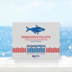 OceanXpress_Pangasius-Fillets_Visual_Hub