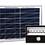 Thumbnail: 50W Solar Flood Light