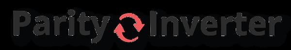 inverter logo2-01.png