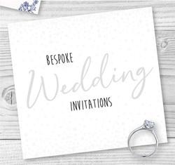 Wedding Invite Collection