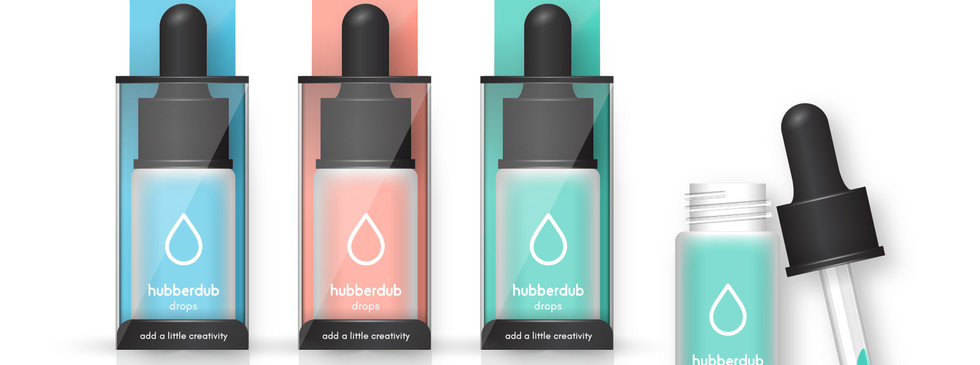 Few drops of hubberdub-01.jpg