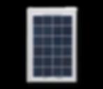 Solar Panel-01-01.png