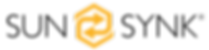 Sunsynk Logo