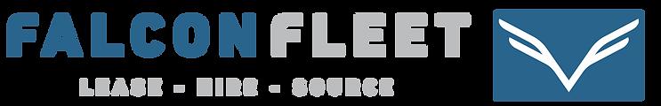 FF_Logo Development 5.06.18 (5)2-01.png