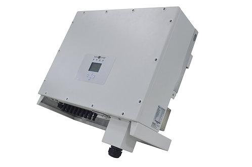 55KW 3-Phase String Inverter