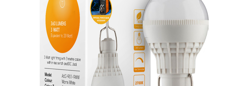 Campsite Pocket Power station_Bulbs.jpg