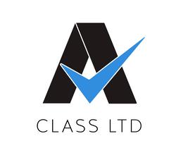 CLASS LTD