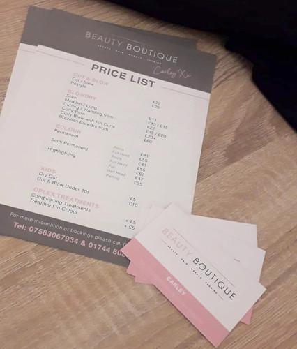 Beauty Boutique cards.& Flyer.jpg