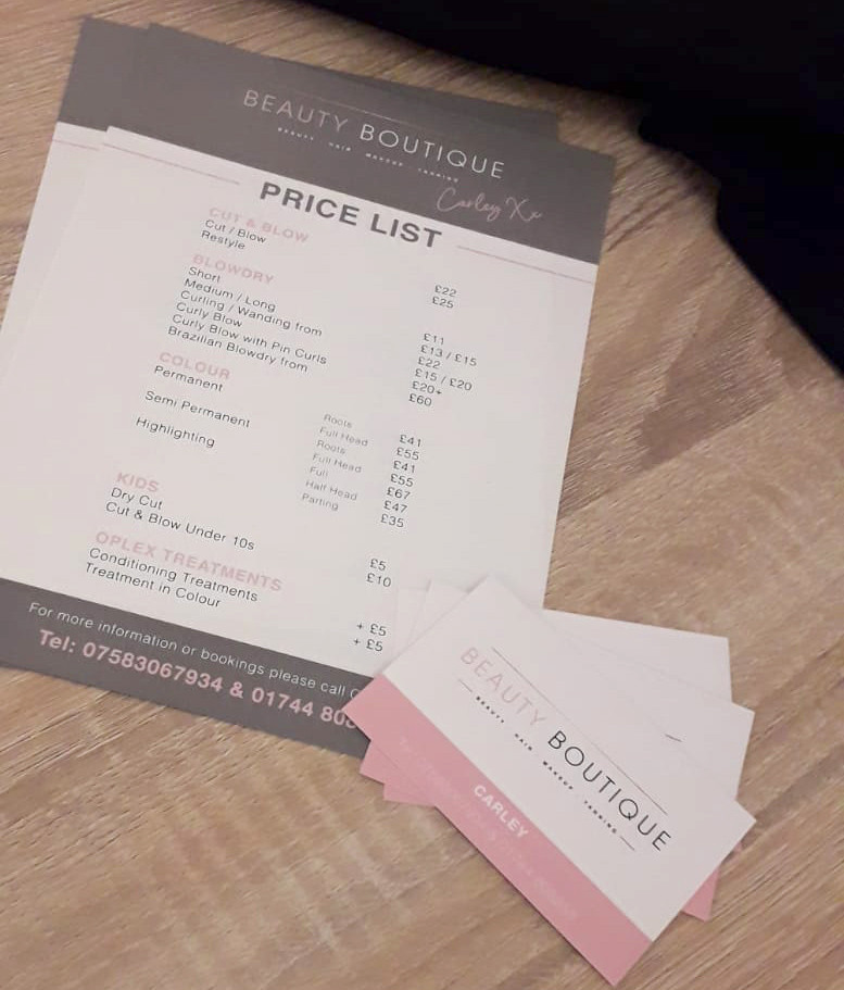 Beauty Boutique cards.& Flyer.jpg