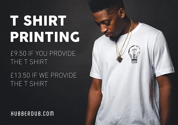 T shirt ad-01.jpg