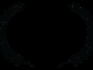INDO FRENCH INTERNATIONAL FILM FESTIVAL