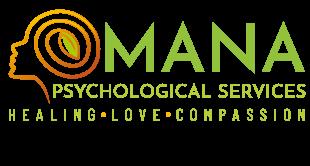 Logo7-2.png