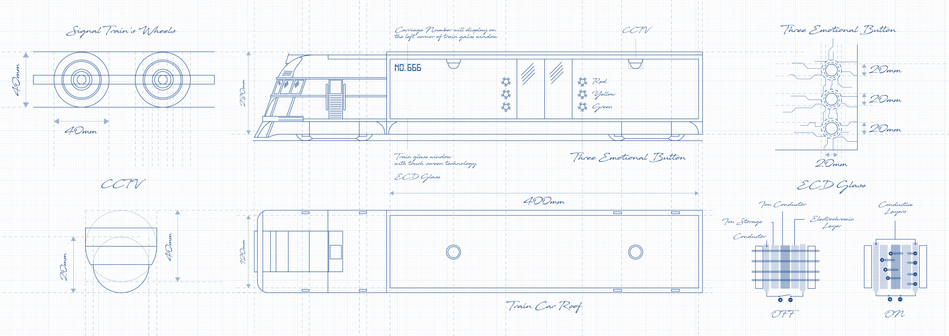 840x297mm_SignalTrain_Blueprint-01.jpg