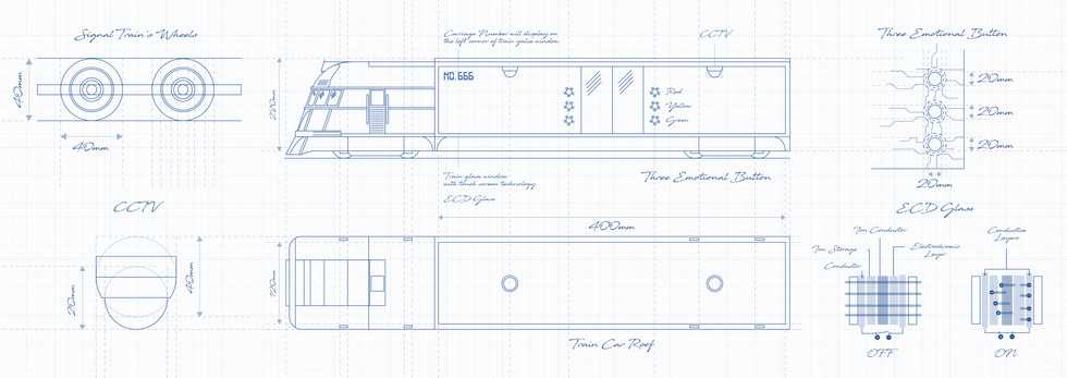 840x297mm_SignalTrain_Blueprint-01.jpg