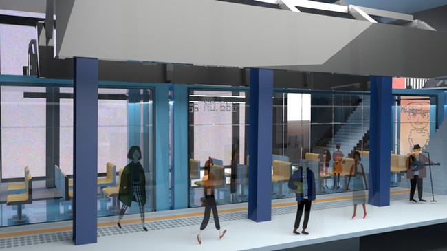 Train_Station.jpg