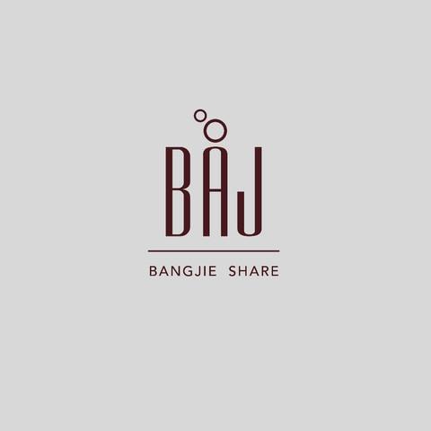 Bangjie Share