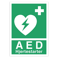 aed-hjertestarter-med-tekst-noedskilt-401628-p.png